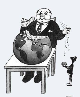 globalizacion[1]